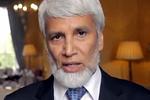 MuhammadAbdulBari