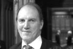 Simon-Hughes-Official-150x100