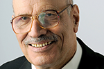 Professor Muhammad Abdel Haleem