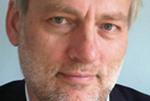 Professor Alan Norrie