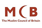 The Research & Documentation Committee of the Muslim Council of Britain